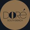 Dore South Beach