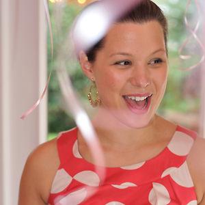 Profile picture for Alexandra Hedin