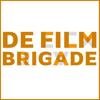 De Filmbrigade