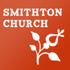 Smithton Church