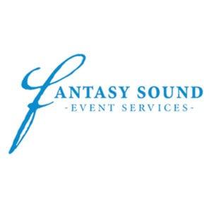 Profile picture for Fantasy Sound Event Services