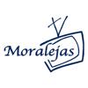 Moralejas Guatemala