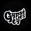 Gypsé Eyes