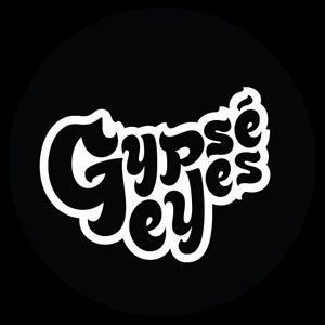 Profile picture for Gypsé Eyes
