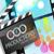 DZJ Productions