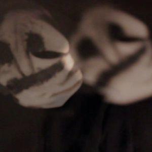 Profile picture for Francisco Rebelo