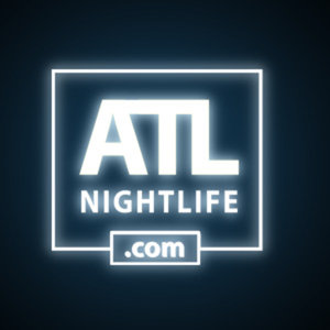 Profile picture for ATL Nightlife