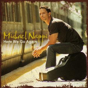 Profile picture for Michael Nappi