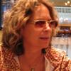 Beth Berolzheimer
