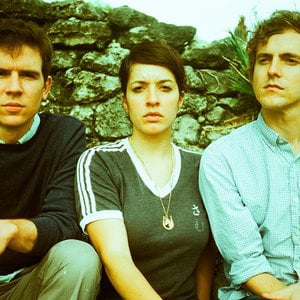 Profile picture for Generationals