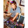 DJ Chill Will