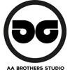 AA Brothers Studio