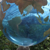 A Bid to Save the Earth