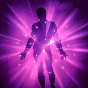 Profile picture for Reiki Therapies