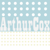 Arthur Cox