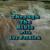 Through the Bible w/ Les Feldick