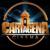 CARTAGENA CINEMA
