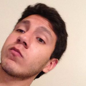 Profile picture for Wiimik