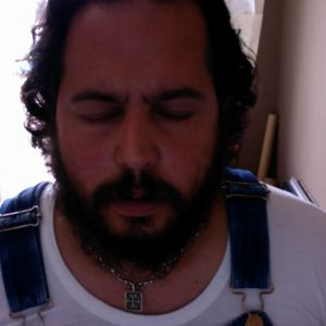 Profile picture for Hisham TheMachine
