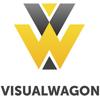 Visual Wagon