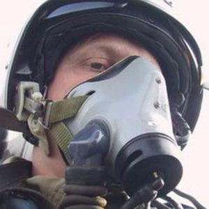 Profile picture for strizhi.ru