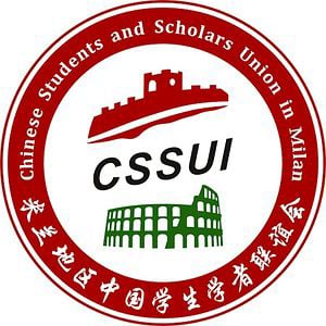 Profile picture for 米兰学联联盟