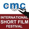 Con i minuti contati - Film Fest
