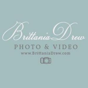 Profile picture for Brittania Drew
