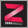 Zeroabsolu