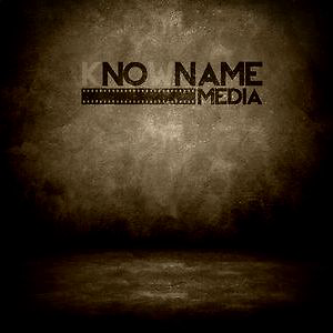 Profile picture for KNOWName Media