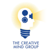 THE CREATIVE MIND GROUP