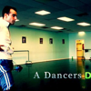 A Dancers Day -The Documentary
