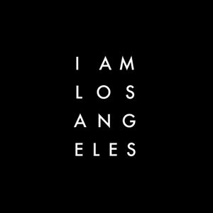 Profile picture for I Am Los Angeles