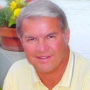Profile picture for Jan Hagan