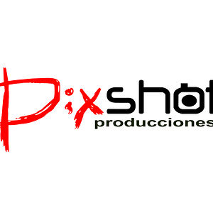 Profile picture for pixshotproducciones