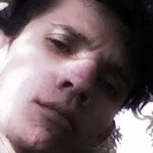 Profile picture for Carlos Silva