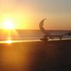 Kitesurf Kit