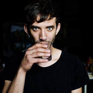 Profile picture for Piotrek Matejkowski