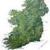 Artists Against Fracking Ireland