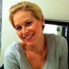 Erin Brodwin