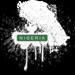 Trax Nigeria