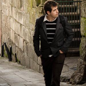 Profile picture for David Fonseca
