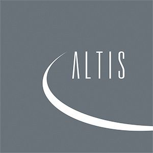 Profile picture for Altis Rezort
