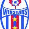 Winstars Soccer Academy Video