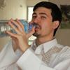 Iftekhar Gafar