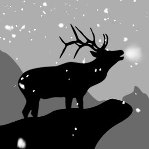 Profile picture for Snow Elk Productions