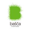 Bašča Multimedia Sarajevo