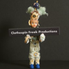 Clothespin Freak Productions