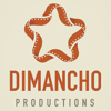Dimancho Productions