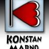 KONSTAN MARNO
